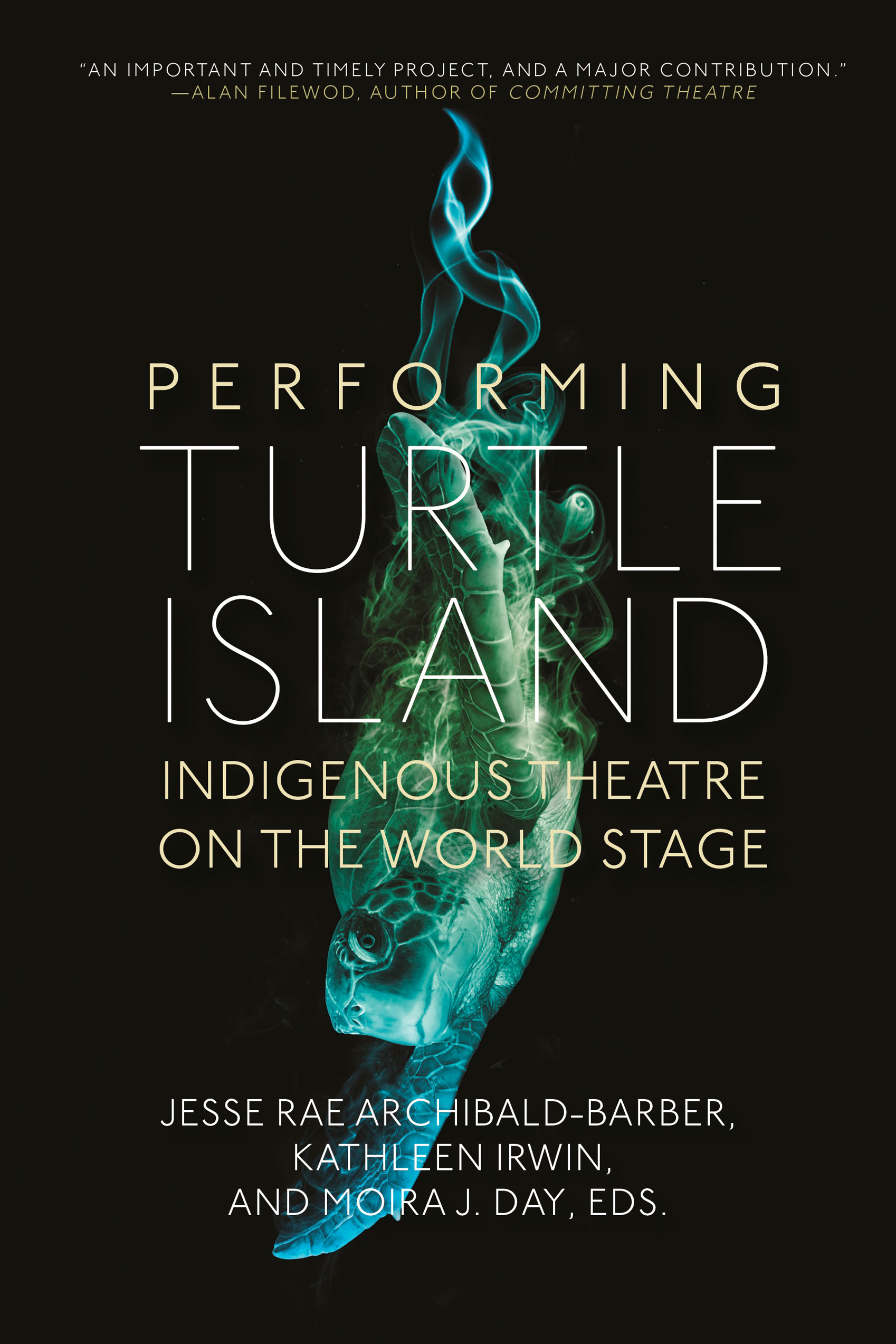 Performing Turtle Island cover HIGH RES