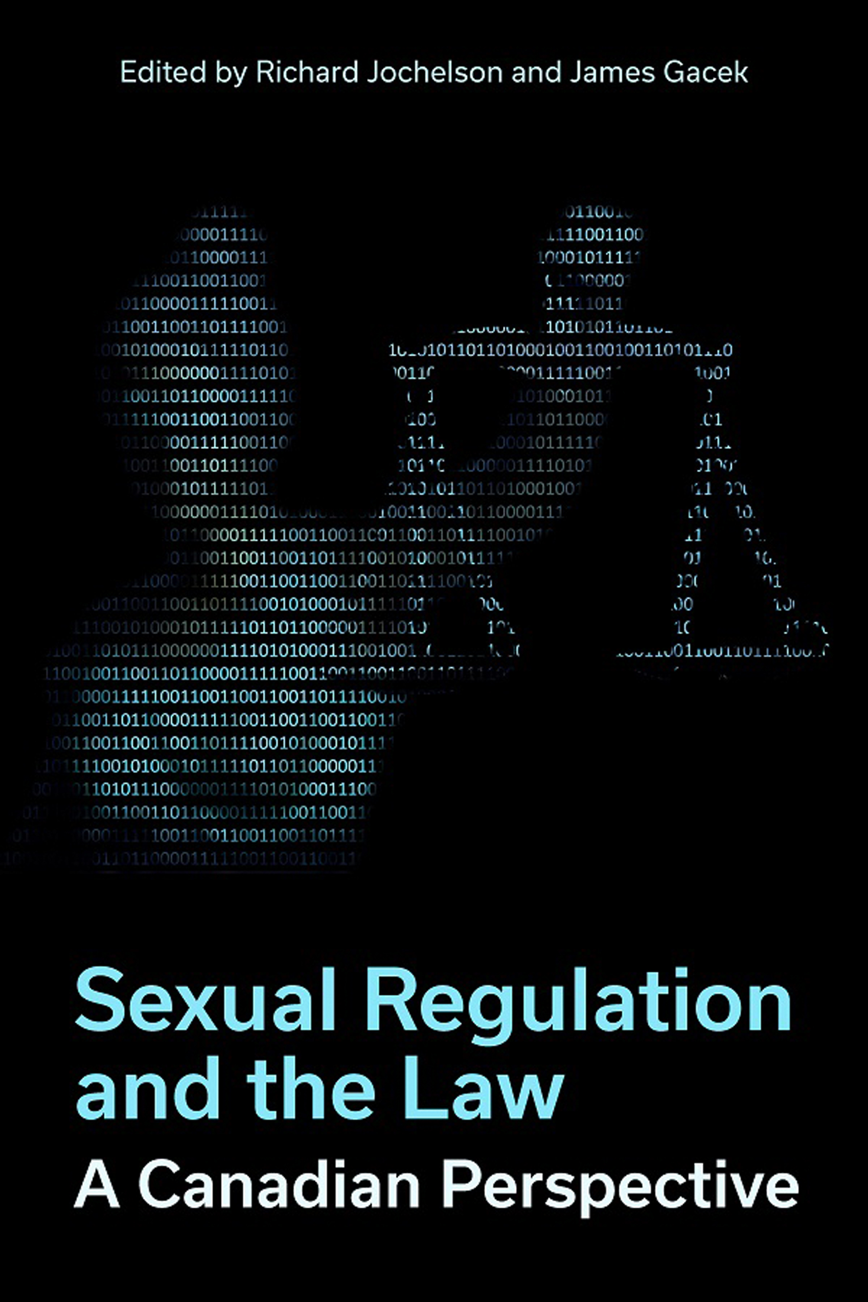 Sexual-Regulation-FC-1